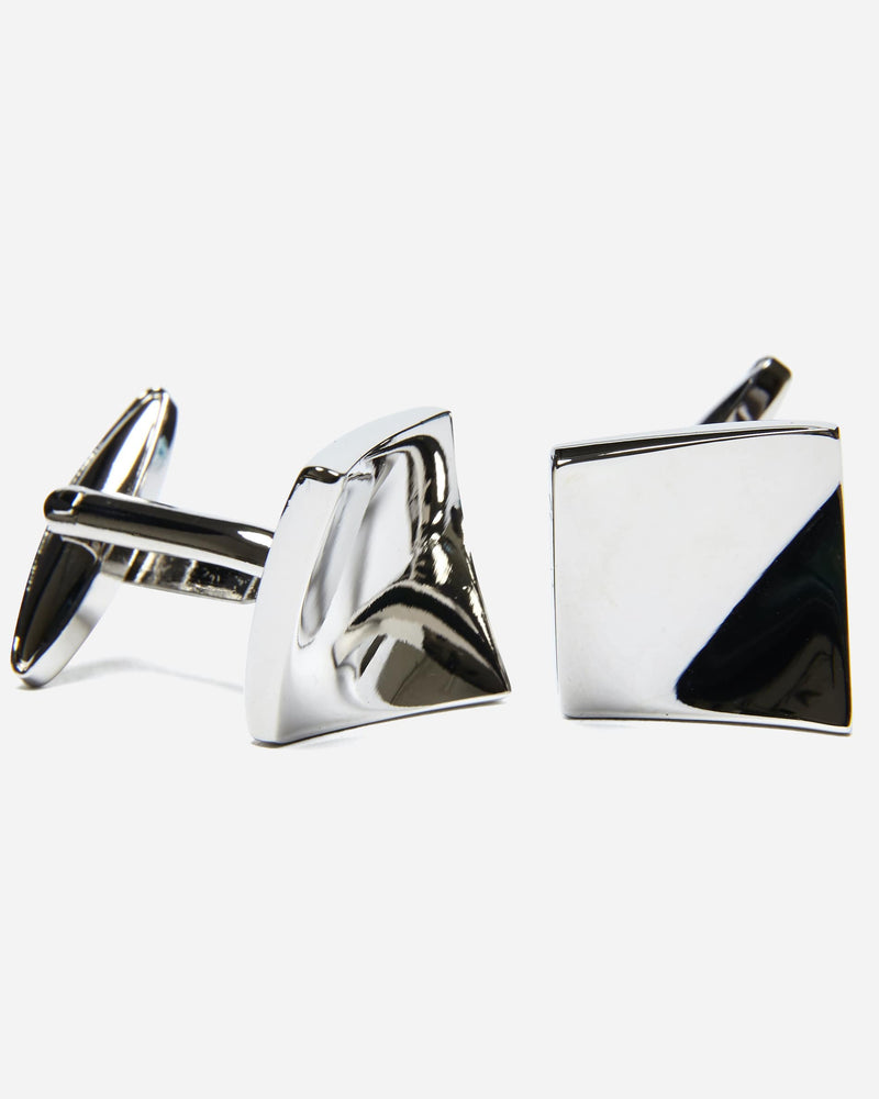 Silver Cufflinks and Men's Fashion Online