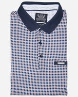 Thomson & Richards Men's Polo Shirts Online