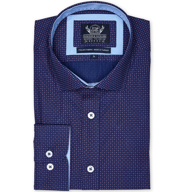 Thomson & Richards Shirts for Men