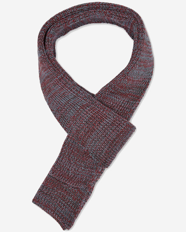 Men's Winter Scarves