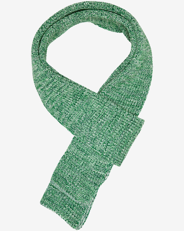 Scarves, Gloves & Winter Accessories Online