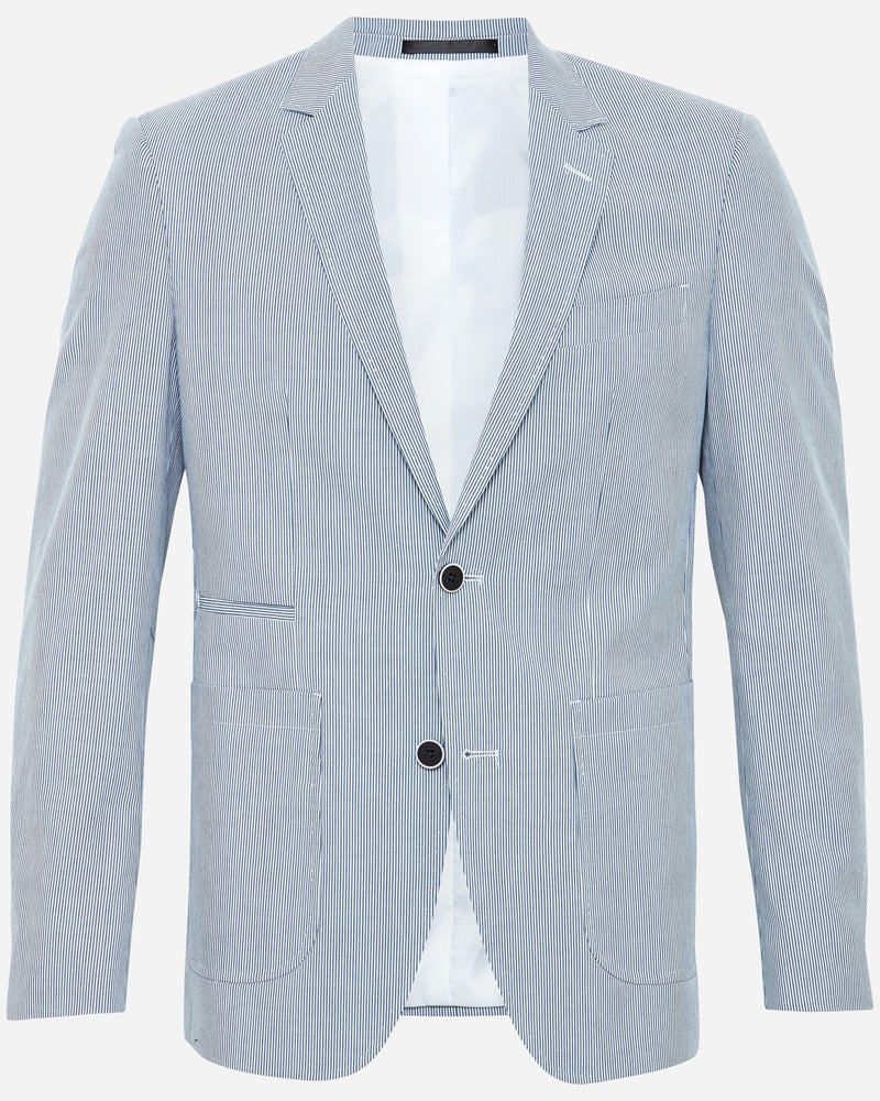 Men's Jackets Online | Tailored Blazers