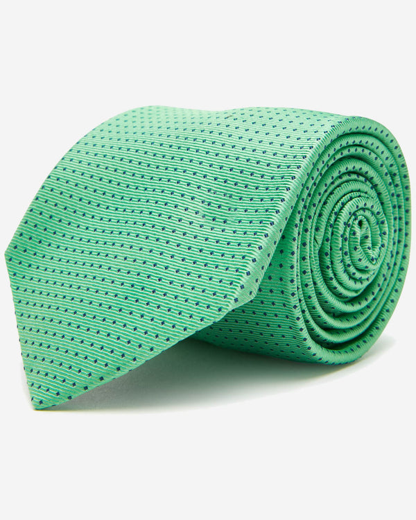 Phillip Green Tie | Men's Accessories Online