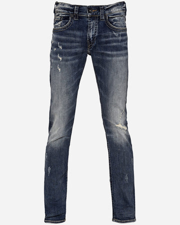 Buy Designer Jeans in Melbourne