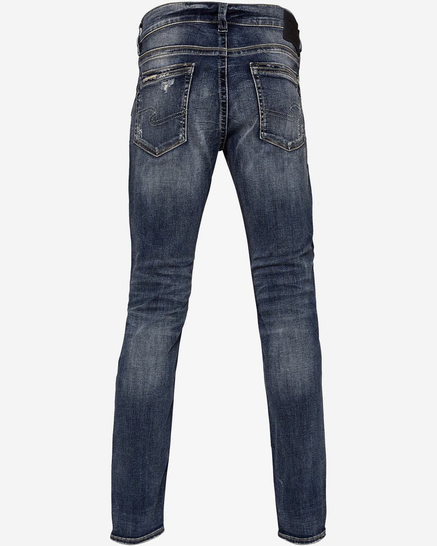 Silver Jeans Online