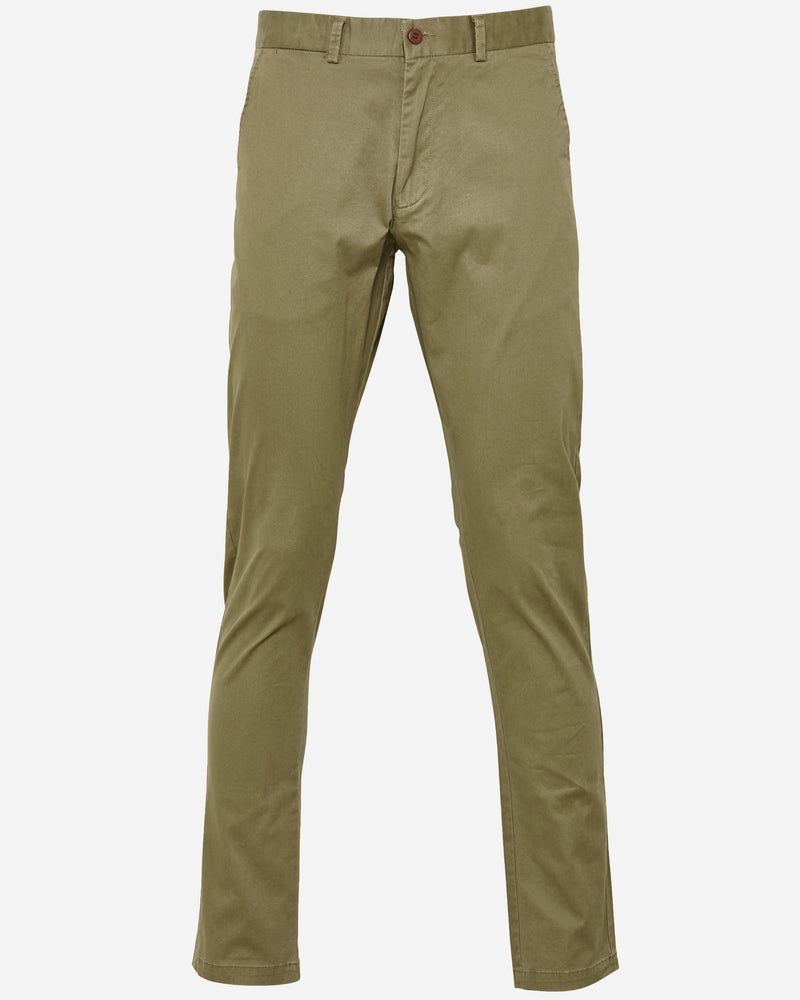 Asquith Chino |  Pants - Menzclub