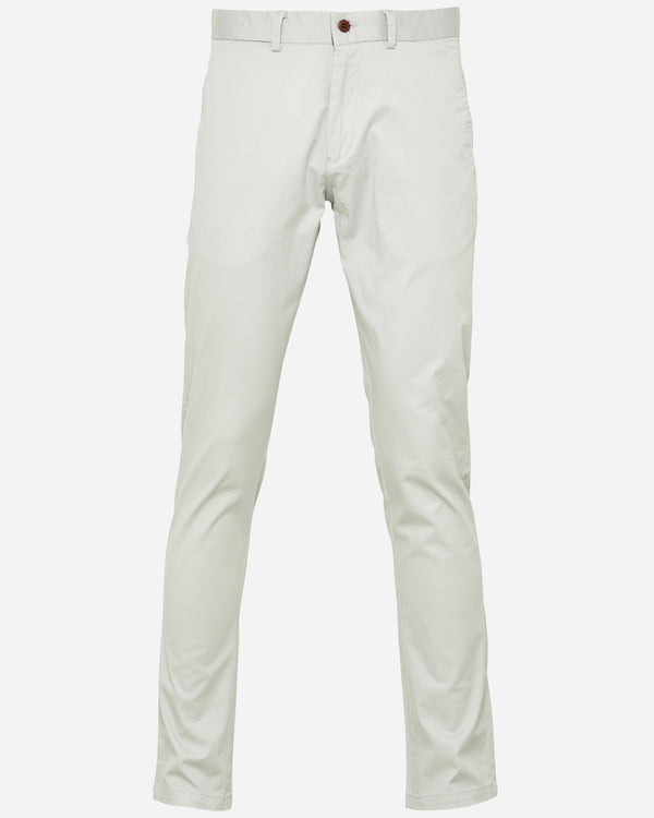 Men's Chino Pants and Clothing Store Online