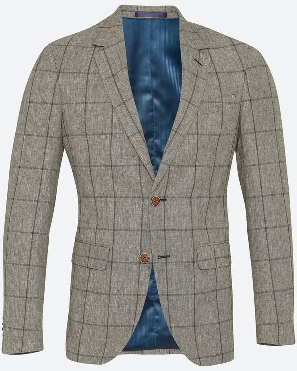 Spalding Blazer | Men's Jackets in Melbourne