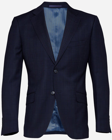 Men's Work Suits & Business Suits