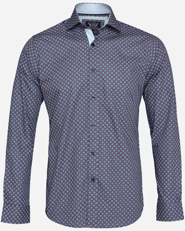 Shirts for Men at Highpoint