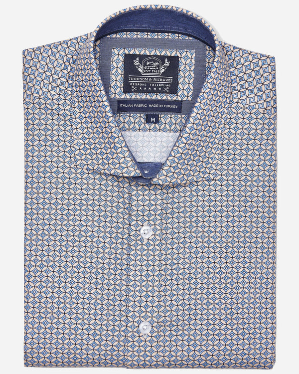 Shop Mens Shirts Online