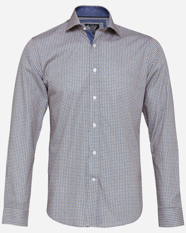Shop Mens Casual Shirts Highpoint Shopping Centre