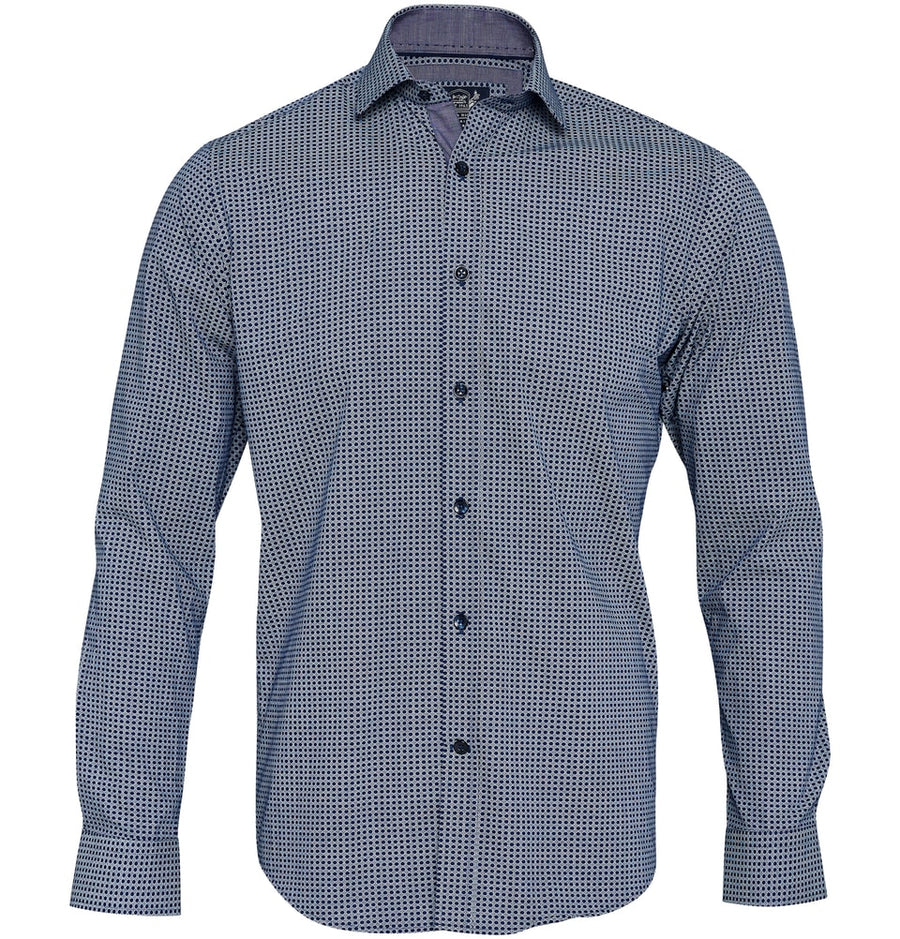 Shirts for Men Online
