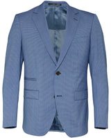 Turaco Suit |  Suits - Menzclub