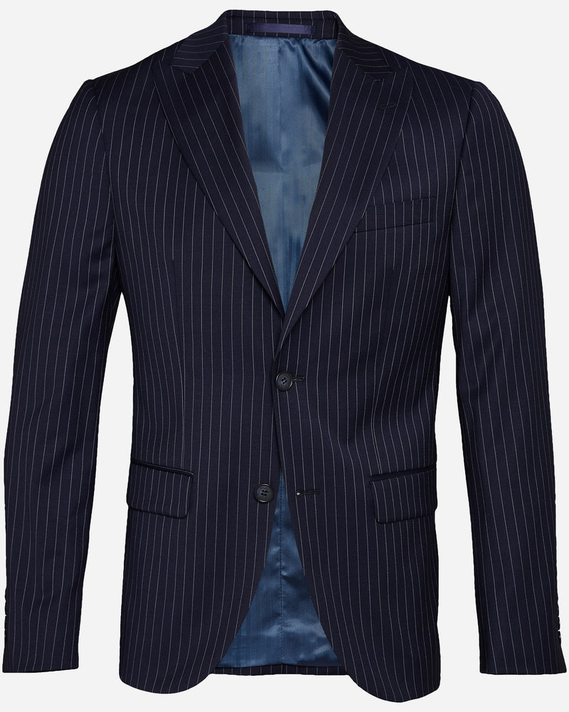 Tutor Suit |  Suits - Menzclub