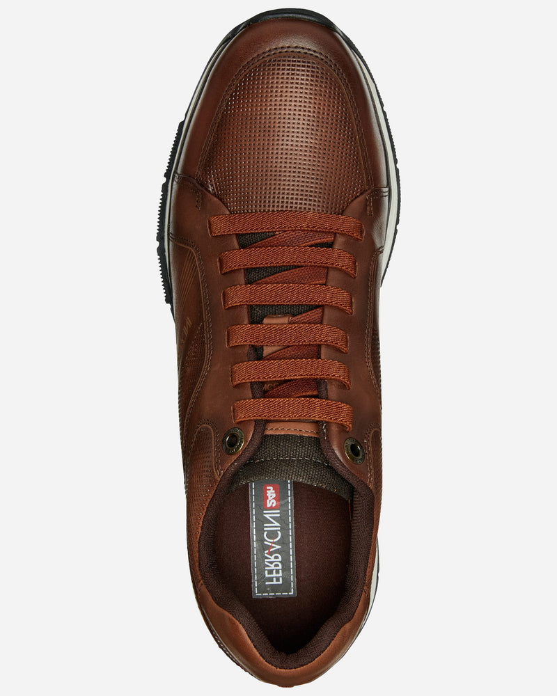 Varden Sneaker | Men's Shoes Online