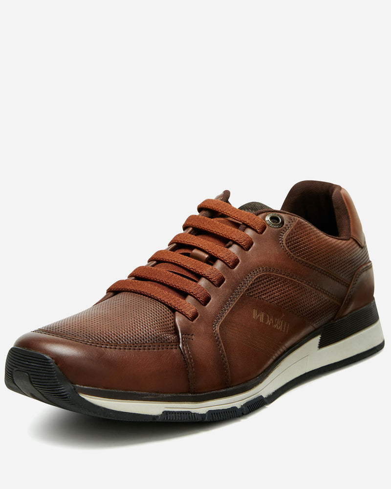 Ferracini Varden Sneaker | Men's Sneakers Online