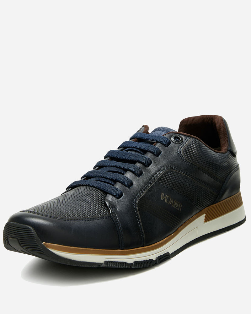 Ferracini Varden Sneaker | Men's Casual Shoes