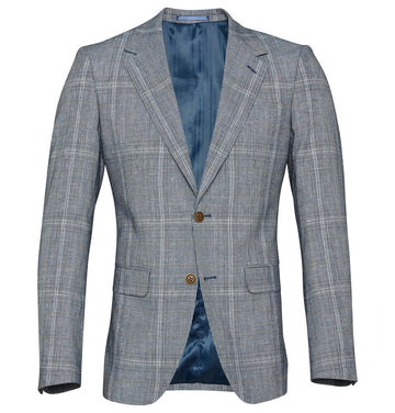 Shop Blazers for Men