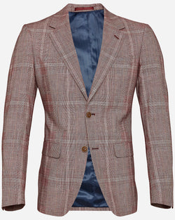 Shop Men's Blazers and Sport Coats