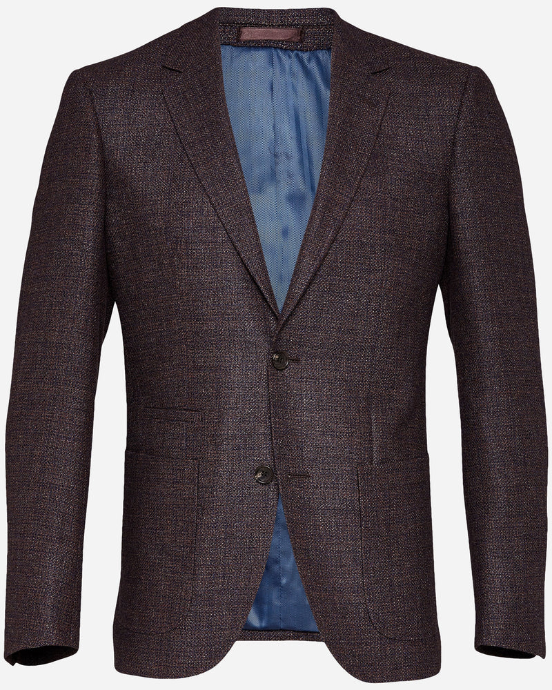 Shop Men's Sport Coats & Blazers