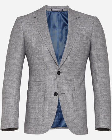 Shop Men's Sport Coats