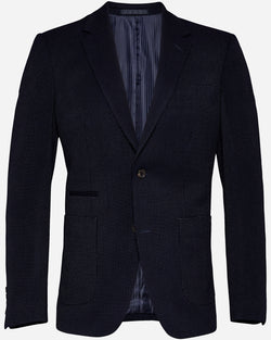 Men's Winter Blazers & Sport Coats