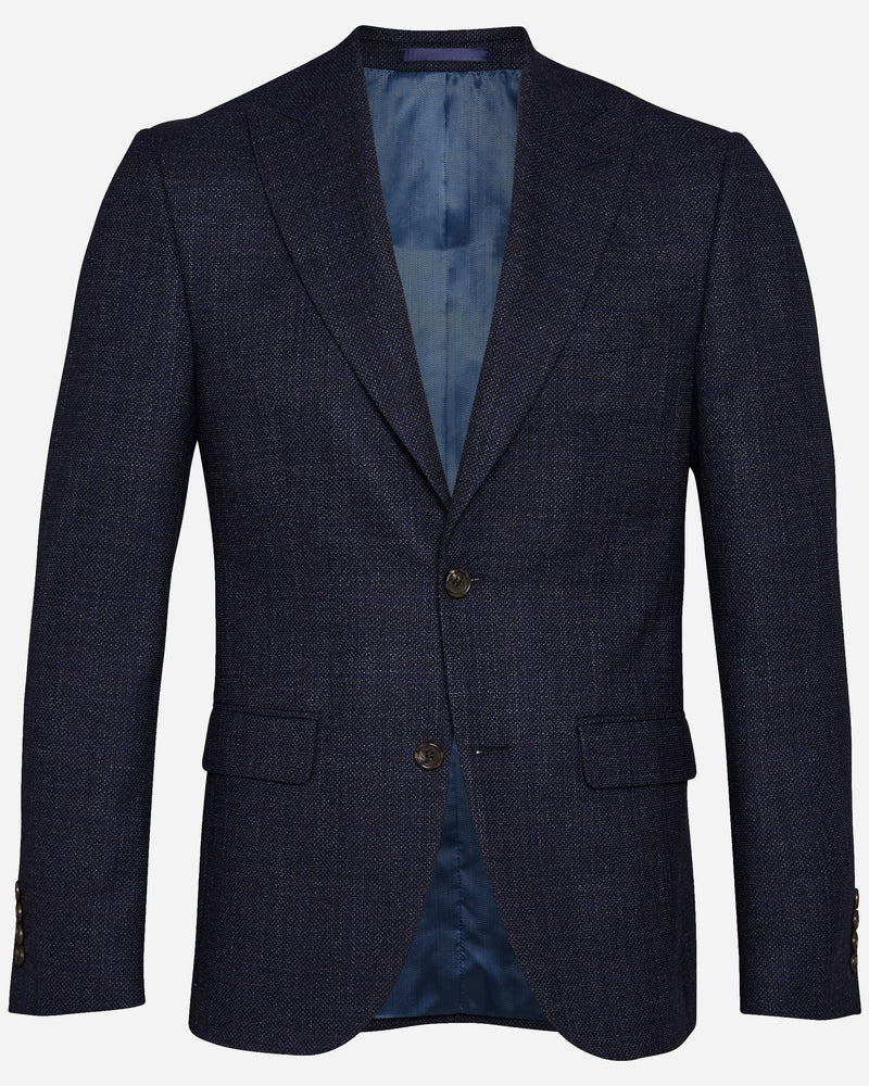 Shop Men's Casual Blazers
