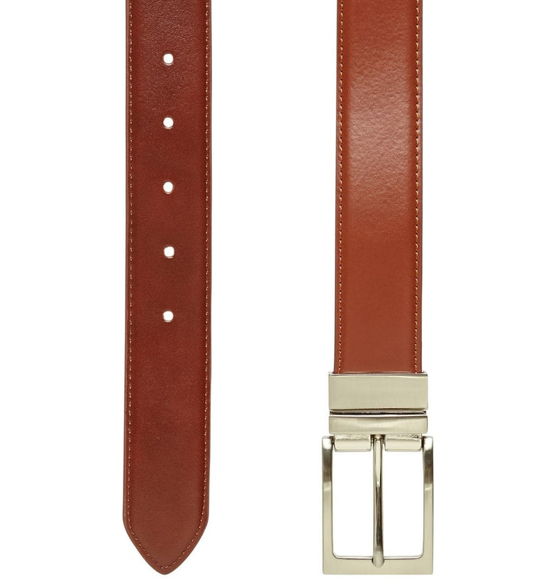 York Belt |  Men's Accessories Online - Menzclub