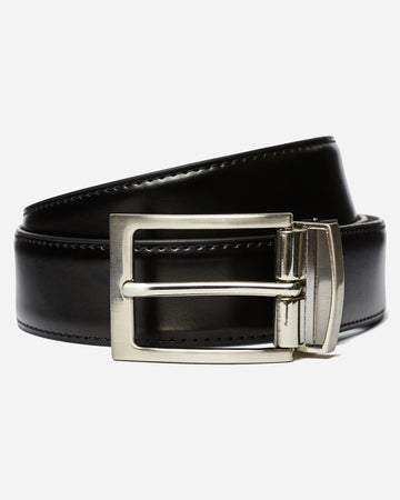 Men's Dress Belts for Work