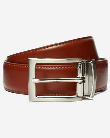 Men's Work Belts