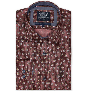 Shirts for Men | Shirt Stores Online