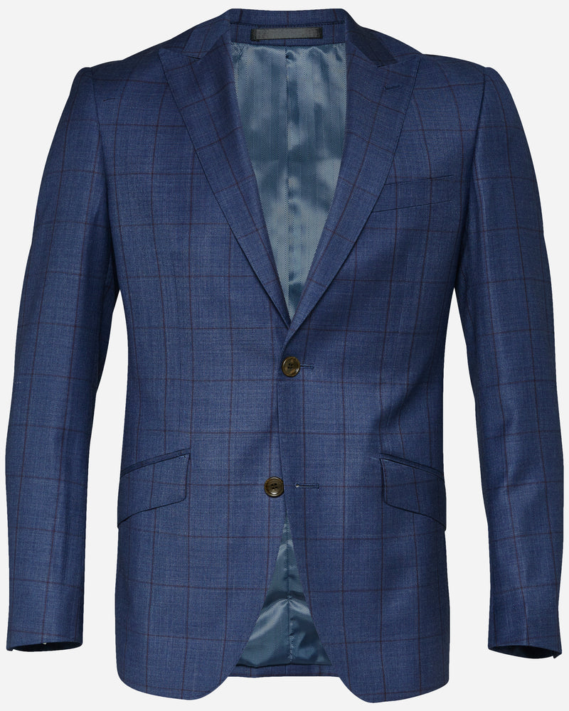 Zorilla Suit | Wedding Suits Melbourne - Menzclub