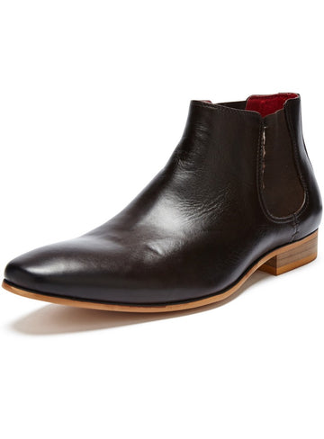 Men's Fashion Online | Melbourne Shoe Stores