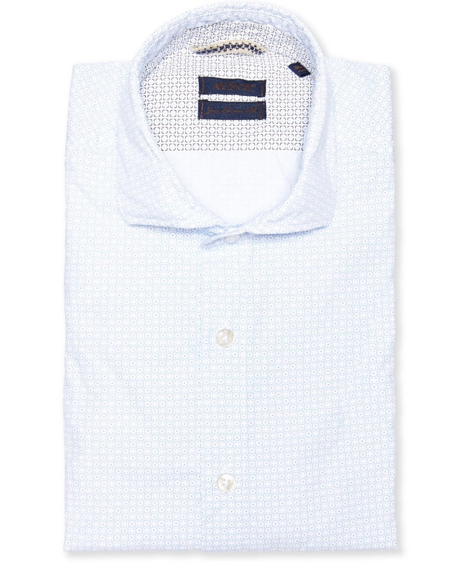 Men's Shirts Melbourne