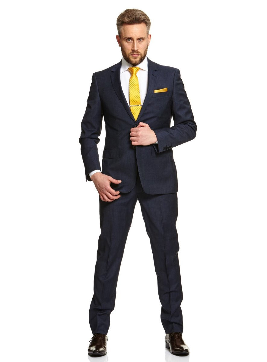 Mens Suits Melbourne