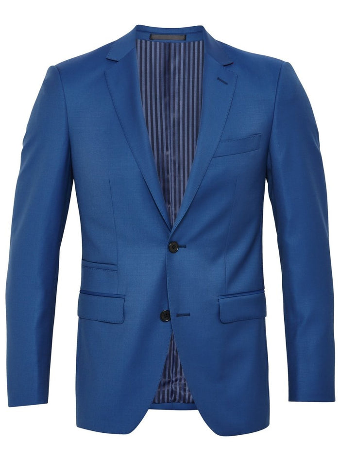 Men's Tailored Work Suits