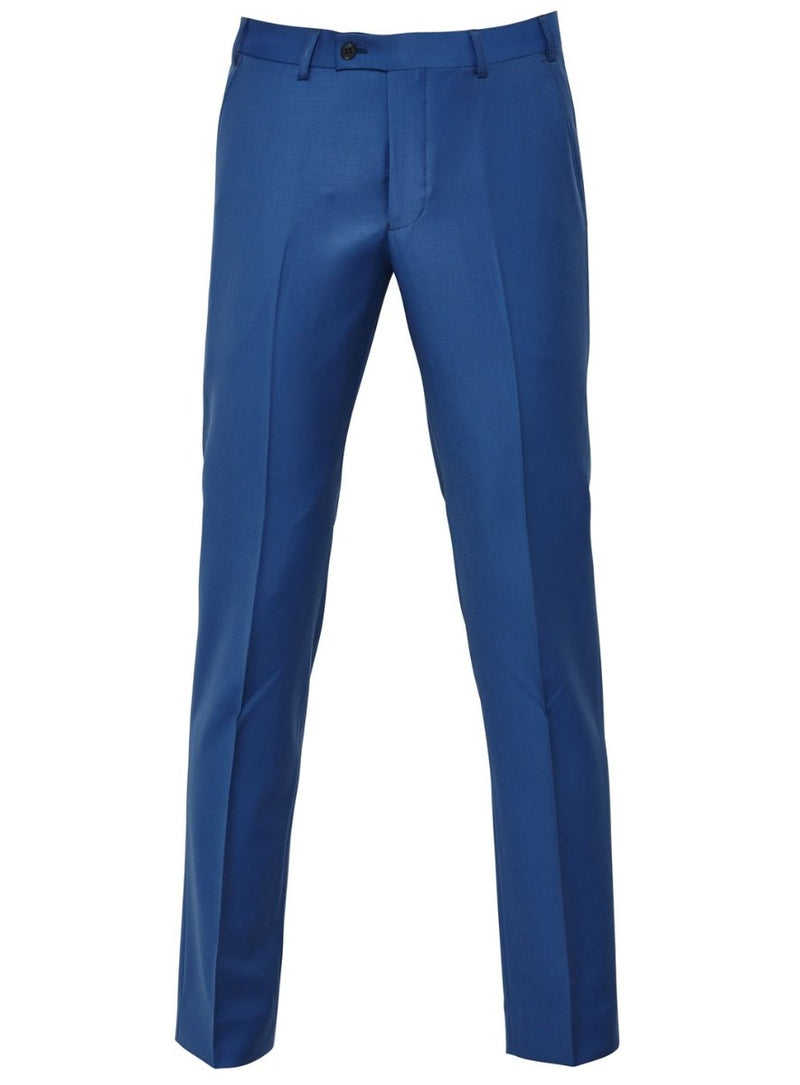 Tailored Suit Trousers