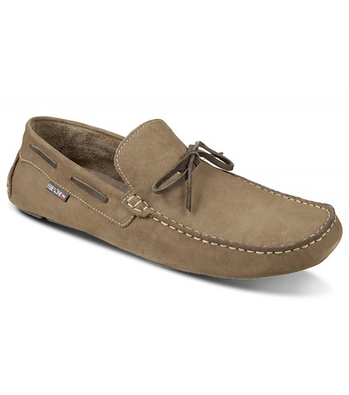 Men's Casual Loafers | Driving Shoes Online
