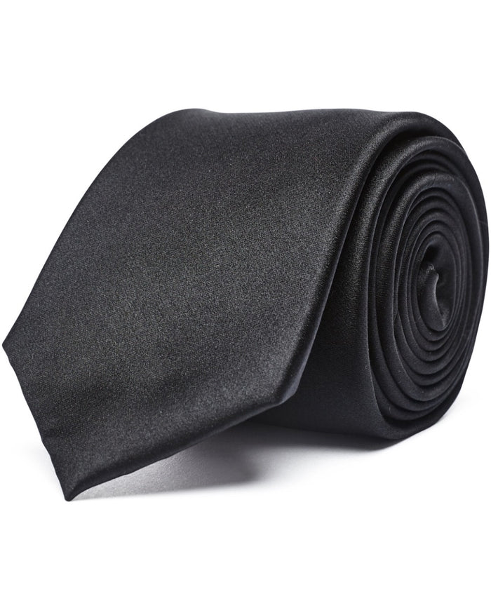 Buy Ties Online | Men's Silk Neck-Ties