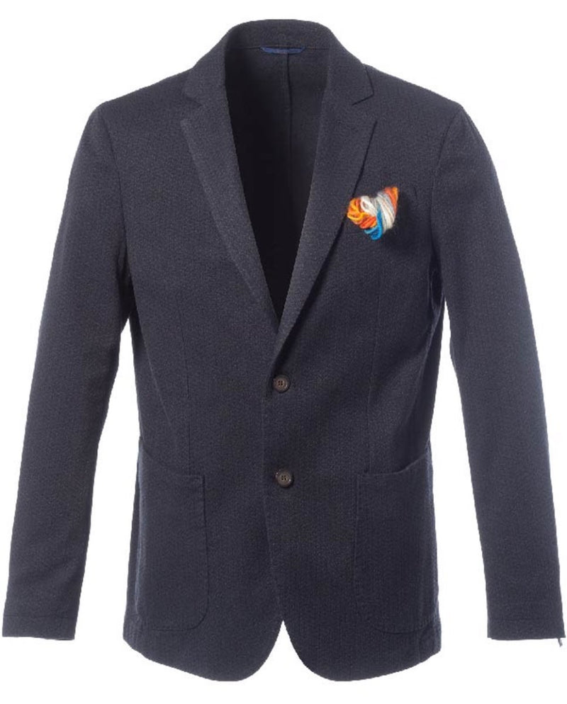 AT.P.CO Alan Blazer |  Blazers - Menzclub