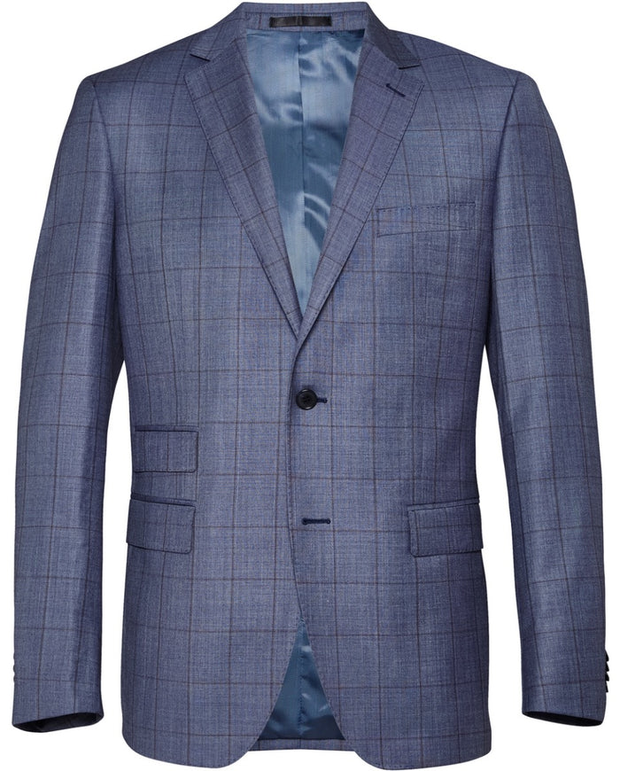 Dinner Suits Online