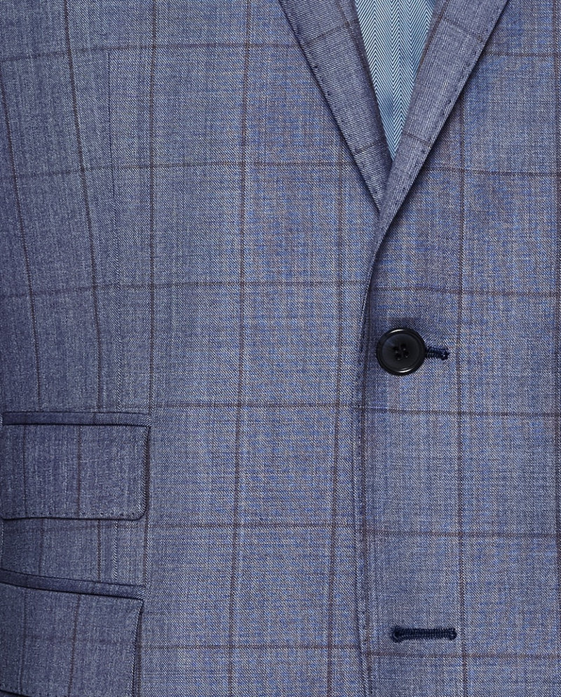 Mens Suits Highpoint