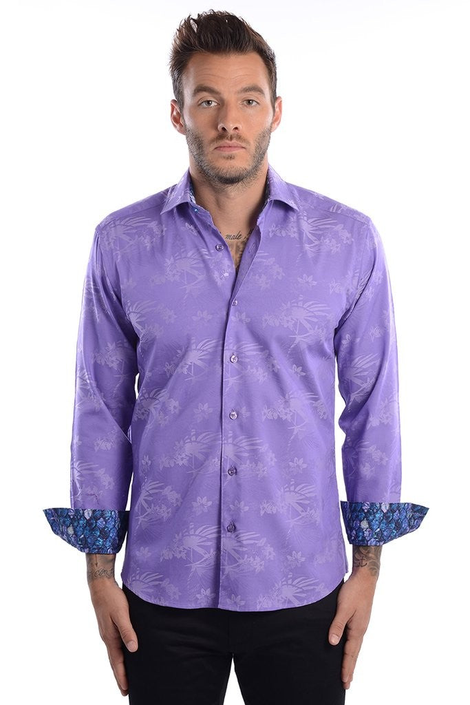 Buy Mens Shirts