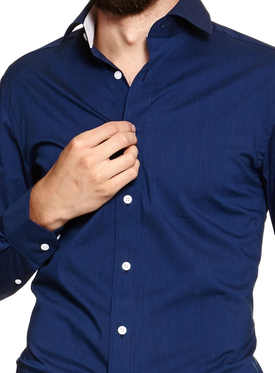 Business Shirts Melbourne