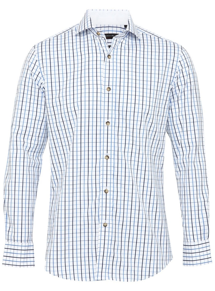Mens Shirts Melbourne
