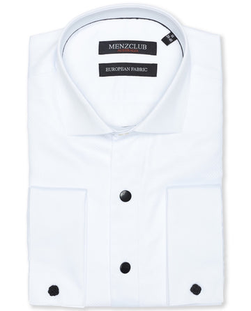 Men's Shirts Highpoint