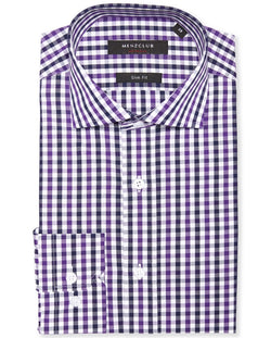 Mens Shirts South Yarra