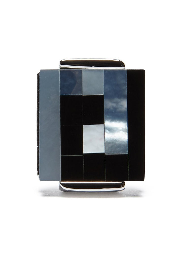 Men's Cufflinks Online