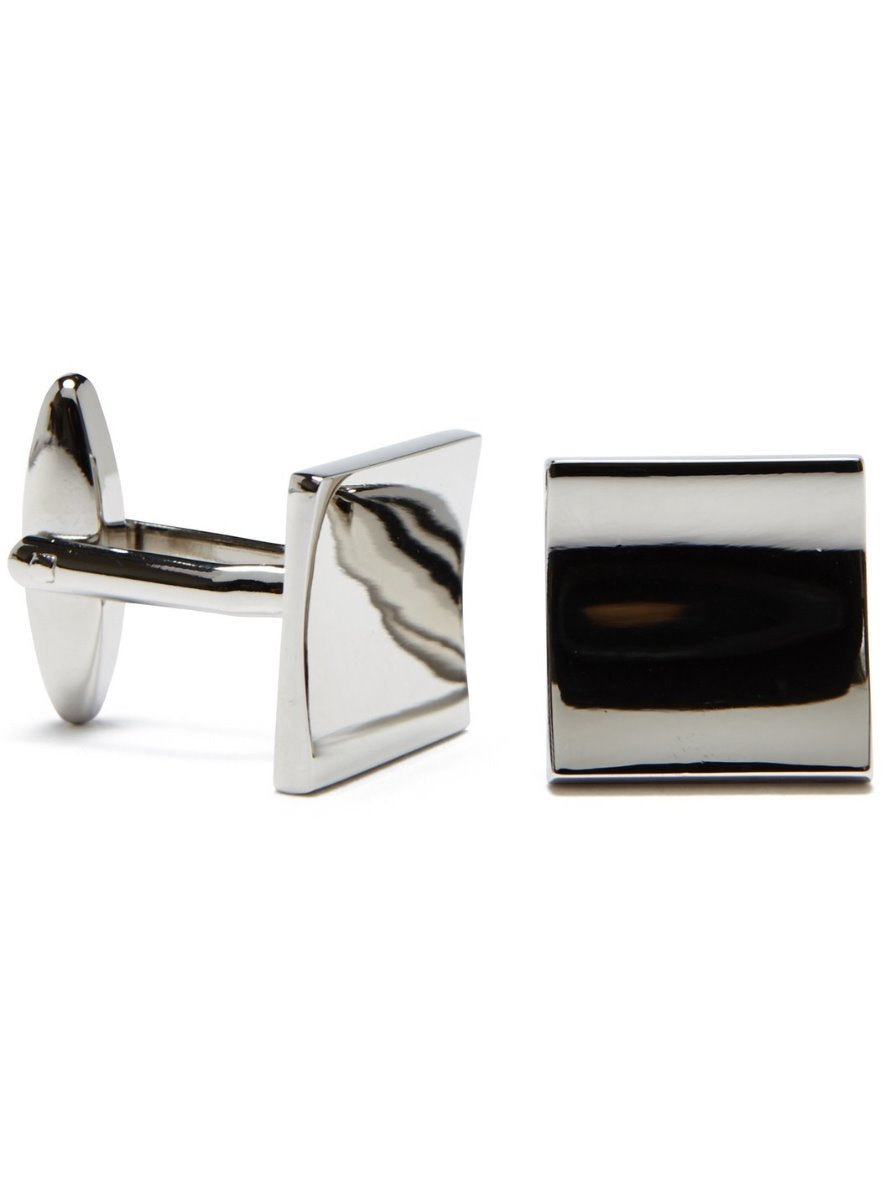 Men's Cufflinks Melbourne